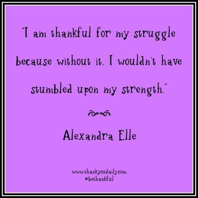 Alexandra Elle
